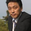 霊法院神竜先生 お悩み相談会(対面鑑定)in名古屋