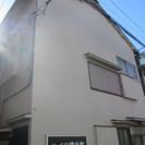 マンスリーマンション・40,000円~