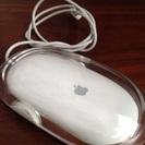 (取引相手様が決まりました)iMac・デスクトップパソコン・マウス...