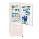 (残り半年の長期保証付)パナソニック/NR-B172W/冷蔵庫/除...