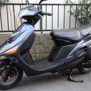 ■今お乗りのバイク高価下取り可 キック付き K7最終型ヴェクスター...