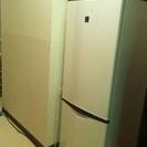 冷蔵庫 再出品