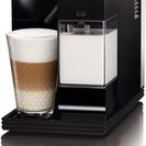 新品Nespresso Latti...