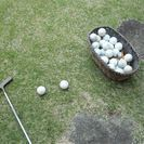 エッセンシャルゴルフの超お得な12ヶ月48回チョイス特典!締め切り...