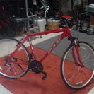 格安整備済自転車!!157
