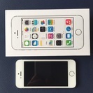 iPhone5s 16GB