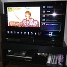 KDL-40HX720 ソニー42V型液晶テレビ