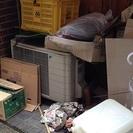 岡山で不用品回収・粗大ゴミ回収・遺品整理ならクリーンサービスまでご...