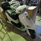 電動バイク 国産プロッツァEVR55 バッテリー新品