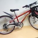 G-supeed子供自転車/22イ...