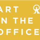 第8回 ART IN THE OFFICE 2015  - 平面作...