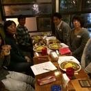 3/14(土)開催!2015年3月の留学カフェのご案内です。 / ...