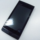 ★WX04K ブラック マイクロSDHC8GB ACアダプター イ...