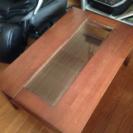 アジアン系 テーブル