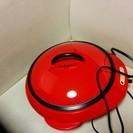 お鍋 電気グリル鍋 ホットプレート