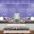 葬儀、家族葬は『セレモニーツナグ』のお葬式にお任せ下さい。