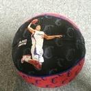 バスケットボールNBAロサンゼルスクリッパーズブレイク•グリフィン