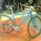 格安整備済自転車!!165