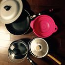 調理器具セット