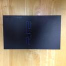 PS2本体(SCPHー15000)...