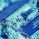 【伊万里市/正社員募集】電子部品の製造装置のオペレーション