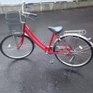 引取先が決定しました。ありがとうございました。【中古自転車】【高松...