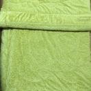 キングサイズ 毛布