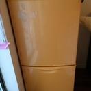 (相談中)冷蔵庫売ります