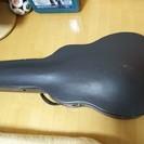 ギター ハードケース