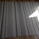 ホームタイルカーペット 12枚セット(2)