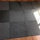 ホームタイルカーペット 12枚セット(3)