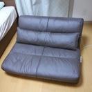 折りたたみ式ソファーベッド