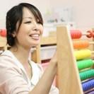 ベビーパーク無料親子体験イベント in 長野教室