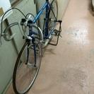 GIRO    NJS公認フレーム ピストバイク