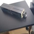 IKEA LACK 14729 サイドテーブル