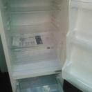 175L sanyo冷蔵庫