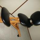 ★バランスチェア・座椅子・椅子★ - 神戸市