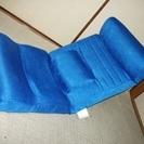 ★バランスチェア・座椅子・椅子★ - 家具
