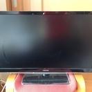 <商談中>美品!東芝REGZA 24インチ 13年製  液晶テレビ
