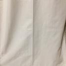 【交渉中】ミラーカーテン2枚組み