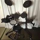 電子ドラム Roland TD-3