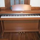 【電子ピアノ デジタルピアノ】カワイ CN22 椅子付き アイボリ...