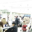 広島ドリームプロジェクトvol.21 in広島駅地下広場