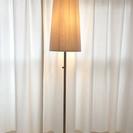 IKEA / 間接照明 / フロアーランプ / 照明
