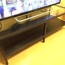 無料 テレビボード