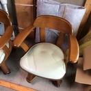ダイニングセット  椅子6脚