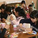 英語好きを育てる学習塾 松伏イングリッシュスクールです