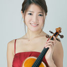 楽しくヴァイオリンと向き合ってみませんか?? まずはお気軽に無料体...