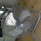 工業用扇風機 45cm