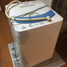 洗濯機 NA-F42M8 使えてます!